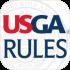 USGA Rules